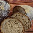 Over Night Bread