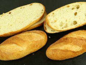 Brotfehler-4