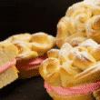 Lektion 06 - Rosenkuchen
