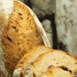 Lektion 06 - Weizen Vollkornbrot