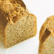 Lektion 07 - Weizen Vollkornbrot mit Quellstück