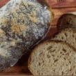 Lektion 09 - Basler Brot