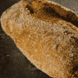 Lektion 10 - Einkorn Walnuss Brot