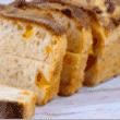 Lektion 13 - Joghurt Aprikosenbrot