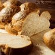 Lektion 12- Vollkorn Butterzopf