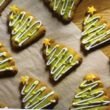 Weihnachtsbäckerei de Luxe 01