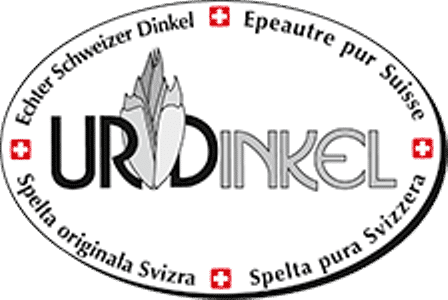 UrDinkel