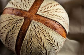 Bread Scoring – Bread Carving ONLINE KURS – coming soon