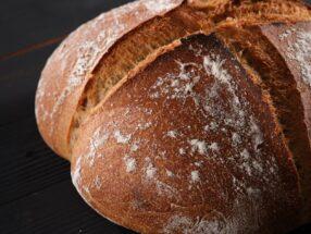 Brot Backen 2.0